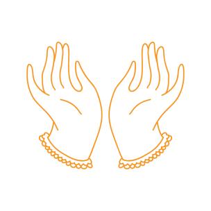 Fanel hands 2